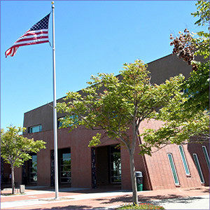 Friends of the Foster City Library | About Us