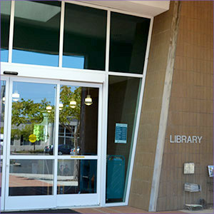 Friends of the Foster City Library | Become a Member